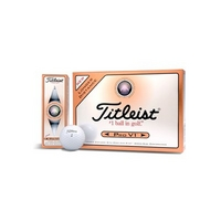 Titleist Pro V1 Golf Ball - per dozen
